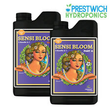 Advanced Nutrients pH Perfect Sensi Bloom 1 L 1 L Bon état B Set Hydroponics