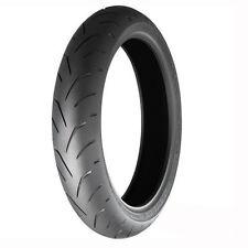 Pneumatici estivi Bridgestone rapporto d'aspetto 70 per moto