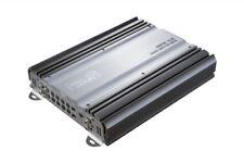Mac Audio MPExclusive 4.0  4 Kanal-Verstärker Auto Endstufe 2 Ohm 1 Stück B-Ware