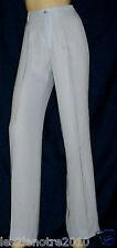 Pantalon matière souple douce et très fluide VERTIGO  Taille 40