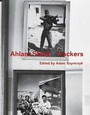Ahlam Shibli by Szymczyk, Adam; Berger, John