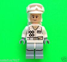LEGO STAR WARS FIGUREN ### HOTH REBEL TROOPER AUS ADVENTSKALENDER 75097 ### NEU