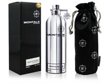 MONTALE FRUITS OF THE MUSK, Edp, 100 ml (СУПЕР КАЧЕСТВО)