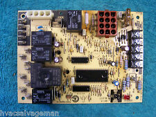 York Coleman Luxaire 031-01267-000 031-01267-001 furnace Control board Source1