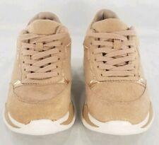 UPS de Encaje Con Cordones Talla de calzado mujer US 7