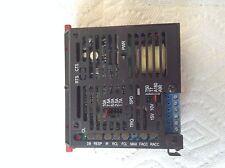 KB Electronics Inc KBMG-212D Regenarative DC Motor Control