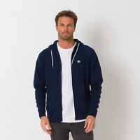Animal Clothing Men's Venture Zip Through Hoody Various Colours