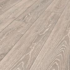 Krono Original Supernatural Classic 8mm Boulder Oak Laminate Flooring