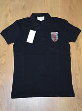 Neu Original Gucci herren T-shirt Gr. M