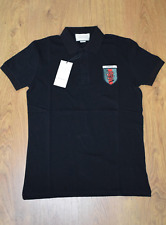 Neu Gucci herren T-shirt Gr. L