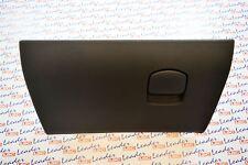 GENUINE Vauxhall CORSA D - GLOVE BOX LID / FRONT / DOOR - NEW - GM - 13205264