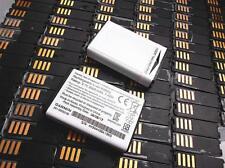 1pcs Battery Garmin Montana 600T 650T 600 Camo 650 Monterra GPS 2000mAh 2013