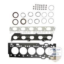 Kit Joints Culasse Ford Focus II (Da _) S-MAX (WA6) 2.5 St
