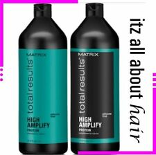 Thickening/Volumizing Hair 2 - in - 1 Shampoos/Conditioners