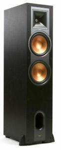 Klipsch Keepers of the Sound R-28F Floorstanding Speaker