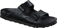 Birkenstock Arizona EVA Unisex Shoes Slides Sandals comfy beach Slipper - NEW