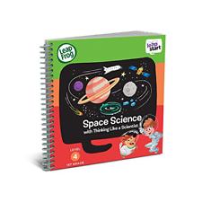 LeapFrog Other Educational Toys