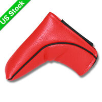 Magnetic Golf Putter Cover Headcover For Scotty Cameron Select Newport 2 2.5 3