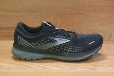 New listing Brooks Ghost 13 Men's Running Shoes Sz 11.5 M (2)