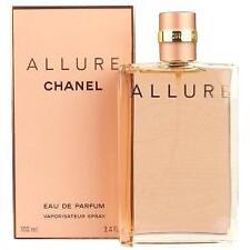Allure by Chanel 35ml EDP Spray