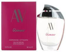Glamour by Adrienne Vittadini for Women EDP Perfume Spray 3oz NIB