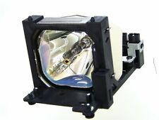 DT00431 Lamp for HITACHI CP-X385
