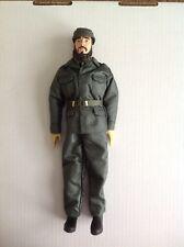 """1/6 Scale 12"""" Fidel Castro"""
