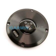 New Back case HR for Garmin fenix 5 black genuine part repair