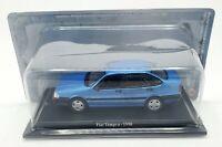 EBOND Modellino Fiat Tempra - 1990 - Die cast - 1:43 - 0079.