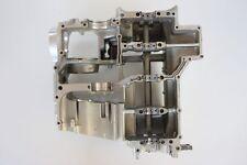 2015 YAMAHA FJR 1300a Motor Cárter Del Motor Motor p516e-002346