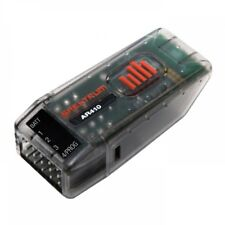 Spektrum AR410 4 Channel Sport Receiver SPMAR410