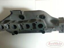 18100-HW1-731 Honda Aquatrax Exhaust Manifold NEW Honda PWC