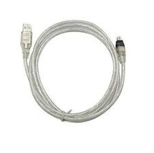 USB PC Kabel Kabel Kabel für Behringer 393 iaxe393 Elektro Gitarre