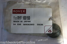 ROVER 600 WASHER NEW GENUINE RYF100150