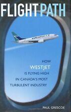 Flight Path: How WestJet Is Flying High in Canada