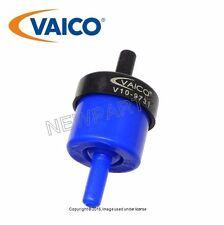 NEW Audi 90 A6 Quattro VW Vacuum Check Valve VAICO 433862117