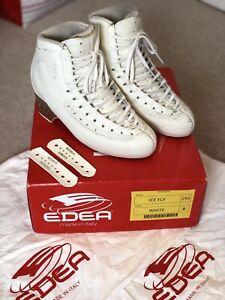 EDEA Ice Fly 255 (UK 5)