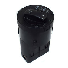 8E0941531C Licht Schalter Blende Knopf Lichtschalter Für Audi A4 NEU