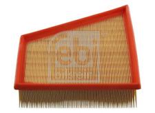 Luftfilter für Luftversorgung FEBI BILSTEIN 30356