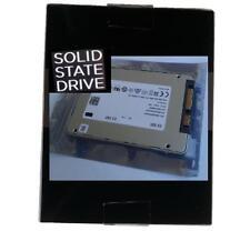Asus W5F G012P, W5Fe 2P023E, 250GB SSD Festplatte für