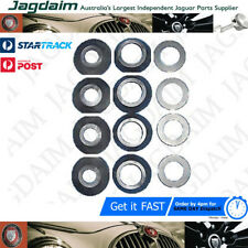 Jaguar 11027