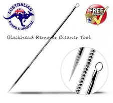 Blackhead Remover Cleaner Spot Tool for Acne Blemish & Pimples