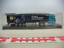o765-0, 5 # AWM H0 Mercedes-Benz MB Actros Truck/Lorry Vehicle Indicator, NIP
