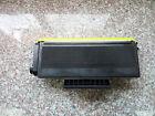 3x TN-3290 HY Toner for Brother HL-5340/HL-5350/HL-5370,MFC-8370 Premium