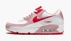 Nike Air Max 90 Love Letter Valentines Day Pastel