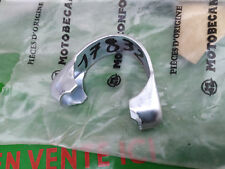 N.O.S collier d'echappement MOTOBECANE MOTOCONFORT mobylette D52 D75 SPECIALE 98
