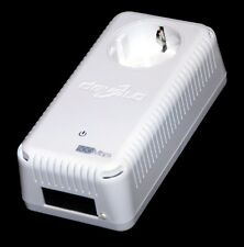 Devolo dLan 500 duo+ MT:2586 MT:2741 Powerline Powerla Adapter 500 Mbps