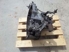 Honda FR-V [BE] Schaltgetriebe  Getriebe 5-Gang 1.7 SJSM 20018446 Garantie !!!!