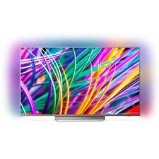 Tv Philips 49 49pus8303 Suhd Nanocell P5 amb Andr D229410