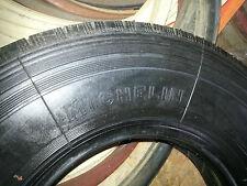 N.O.S rare pneu 6.40X13 640 X 13 MICHELIN FORD VEDETTE VERSAILLES